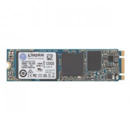 Kingston SSD 120GB M.2 SATA 3.0 SM2280S3G2/120G