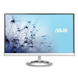 ASUS LCD 23 MX239H AH-IPS Full HD VGA, DVI, 2xHDMI, frameless, zvucnici