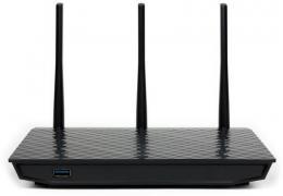 Asus RT-N18U Wireless High Power N600 ruter