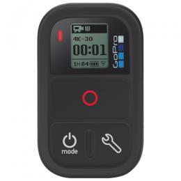 GoPro Remote 2.0
