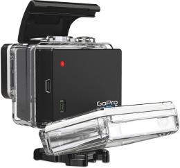 GoPro BacPac  Backdoor Kit for Standard Housing