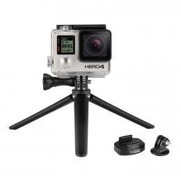 GoPro Tripod Mounts (including mini Tripod)