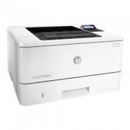 3G HP LaserJet Pro M402dne Printer, A4, LAN, Duplex