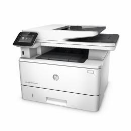 3G HP Laserjet Pro M426fdn MFP, LAN, duplex, ADF, fax