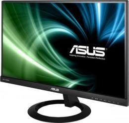 ASUS LCD 21.5 VX229H AH-IPS Full HD VGA, 2xHDMI, zvucnici