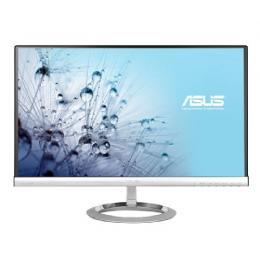 ASUS LCD 23 VX239H AH-IPS Full HD VGA, HDMI, MHL, zvucnici