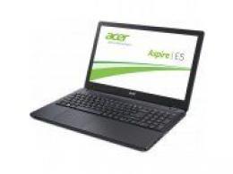 Acer E5-522G-444E  A4-7210/15.6HD/4GB/1TB/R5 M335-2GB/NoODD/Linux/Black-White