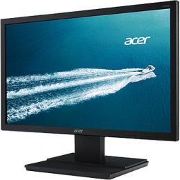 Acer LCD 19.5 V206HQLBb 1366x768 VGA