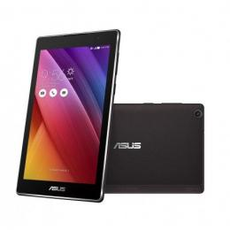Asus Z170CG-1A028A 7 IPS Intel Sofia QC C3230/1GB/16GB/0.3MP+2MP/3G+Voice/Android 5.0/270g/Black