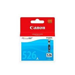 Canon Ink Tank CLI-526 Black za iP4850, MG5150/5250/8150