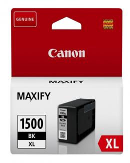 Canon Ink Tank PGI-1500B XL Black za MB2050