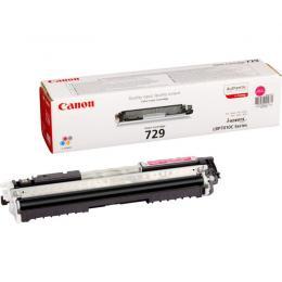 Canon Toner CRG-729M (Magetna) za LBP7010C/7018C, yield 1K