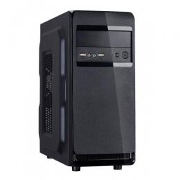 IG Max Case Midi Tower 3002 500W 12cm fan black