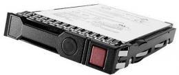 HP 1.2TB 12G SAS 10K rpm SFF (2.5-inch) SC Enterprise Hard Drive 3Y