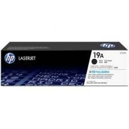 HP 19A  LaserJet Imaging Drum za M102seriju/M130 seriju (CF219A)