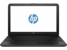 HP 255 G5 AMD A6-7310 QC/4GB/500GB/15.6HD/Radeon R4 Graphics/GLAN/FreeDOS (W4M53EA)