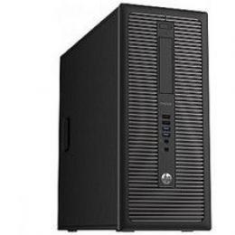 HP 280 G2 SFF/i5-6500/4GB/128GB SSD/Intel HD Graphics 530/DVDRW/Win 10 Pro/EN/1Y (Y5P84EA)