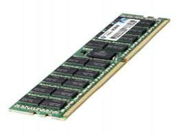 HP 4GB (1x4GB) Dual Rank x8 PC3-12800E (DDR3-1600) Unbuffered CAS-11 Memory Kit