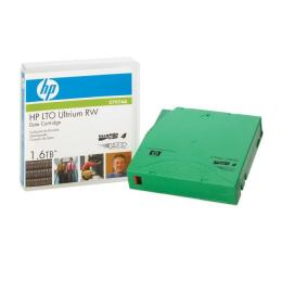 HP C7974A LTO Ultrium-4 Data Tape (800/1.6TB)