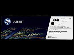 HP CC530L Economy Black  LJ Toner za HP CLJ CP2025/CM2320