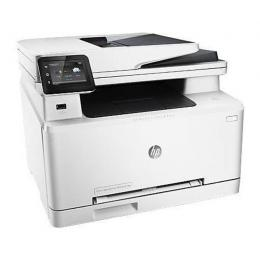 HP Color LaserJet Pro MFP M377dw, A4, LAN, WiFi, ADF, Duplex