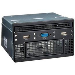 HP DL380 Gen9 Universal Media Bay Kit