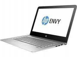 HP Envy 13-d100nn i5-6200U/13.3FHD/4GB/128GB SSD/HD Graph 520/Win 10 Home/Alu Silver/EN (W8Z55EA)