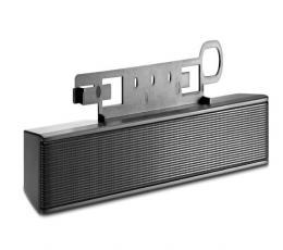 HP LCD Speaker Bar (NQ576AA)