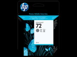 HP No.72 69ml Gray Ink Cartridge za T610/T1100/T770/T790/T1300/T2300 [C9401A]