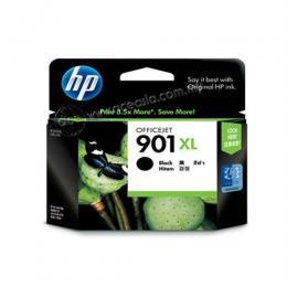 HP No.901XL Black Officejet Ink Cartridge [CC654AE]