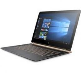 HP Spectre 13-v001nm i5-6200U/13.3FHD/8GB/256GB SSD/HD 520 Graphics/Win 10 Home/Copper (W8Z58EA)