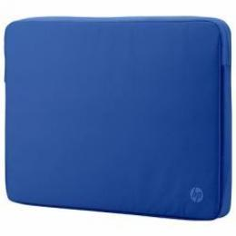 HP Spectrum Sleeve 15.6 Case Blue (K8H28AA)