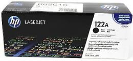 HP Toner Black CLJ 2550/2820/2840 [Q3960A]