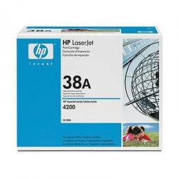HP Toner LJ 4200  [Q1338A]
