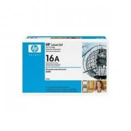 HP Toner LJ 5200 [Q7516A]
