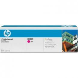 HP Toner Magenta CLJ CP6015/CM6030/CM6040 [CB383A]