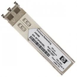 HP SX-LC MINI GBIC RMkt