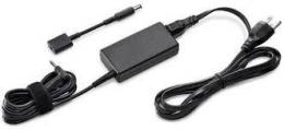 HP ACC AC Adapter 45W Smart (4,5mm), H6Y88AA