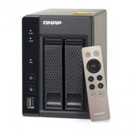 QNAP NAS TS-253A-4G