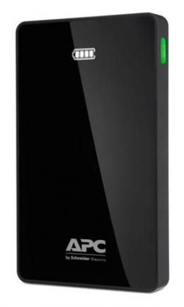 APC M10BK-EC power bankbattery pack