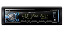 AUTO RADIO Pioneer DEH-X3700UI - radioCD,Tuner