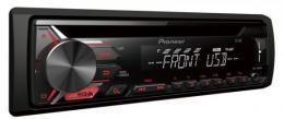 AUTO RADIO Pioneer DEH-1900UB USBCDradioAUX