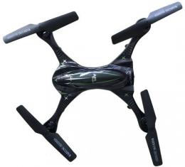 DRON REZ MS SP GORNJE KUĆIŠTE