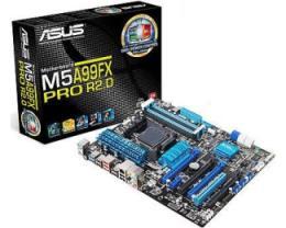 ASUS M5A99FX PRO R2.0