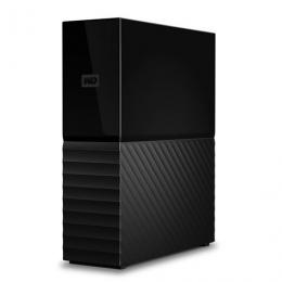 Externi hard Disk WD My Book® 8TB