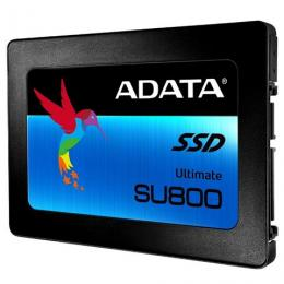SSD AD 128GB SU800 SATA 3D Nand