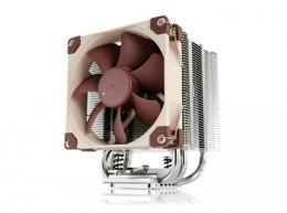 Cooler NOCTUA NH-U9S