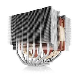 Cooler NOCTUA NH-D15S