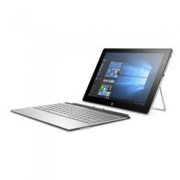 HP NOT Spectre x2 12-a000nn M6Y75 8G256 FHD TS W10, P3L50EA