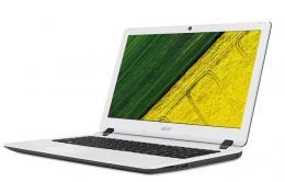 Notebook Acer ES1-533 15.6FHD,N33504GBSSD 128GBWhite